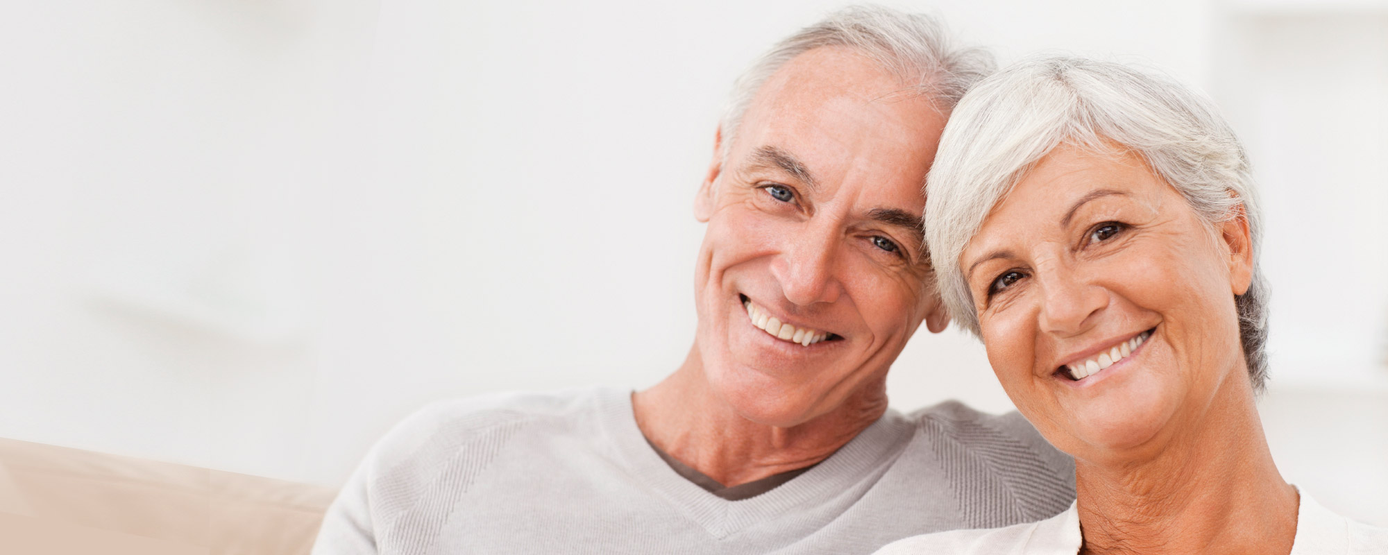 Perth-Dental-Implant-Dentists-mature-age